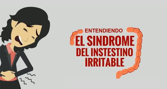 Intestino Irritable